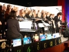 2017-02-11 Musicals in Concert Asperg 058