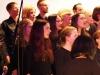 2017-02-11 Musicals in Concert Asperg 112
