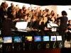2017-02-11 Musicals in Concert Asperg 154
