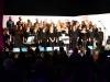 2017-02-11 Musicals in Concert Asperg 188