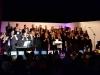2017-02-11 Musicals in Concert Asperg 198