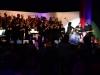 2017-02-11 Musicals in Concert Asperg 200
