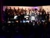 2017-02-11 Musicals in Concert Asperg 217