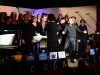 2017-02-11 Musicals in Concert Asperg 257