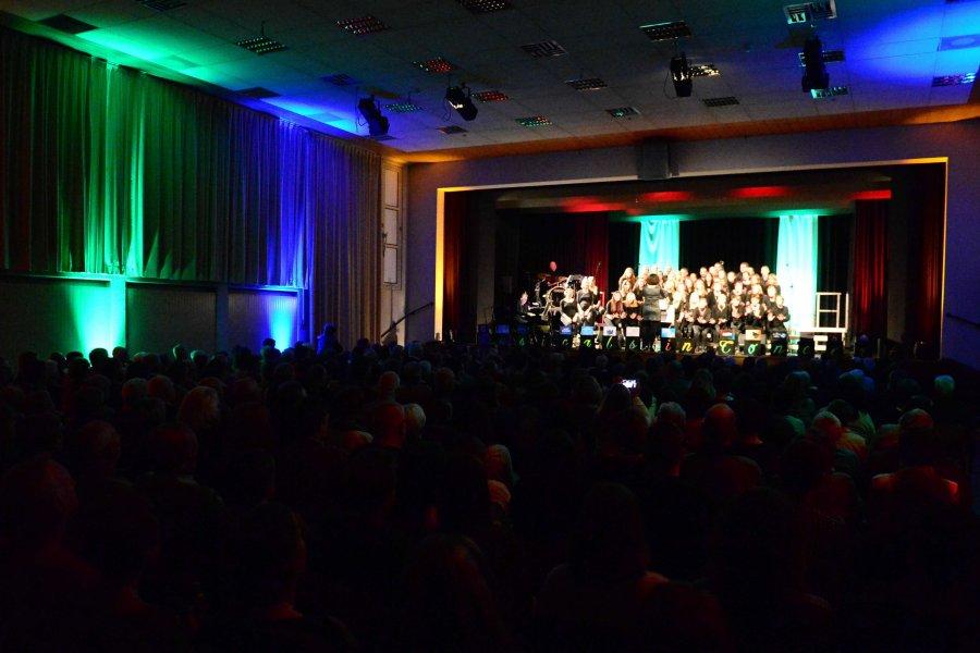 2017-02-12 Musicals in Concert Ingersheim 005
