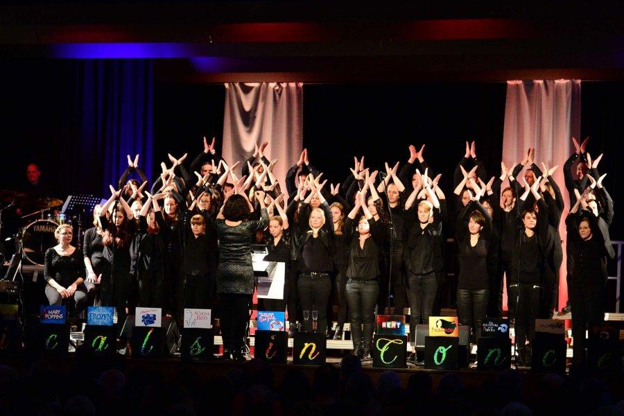 2017-02-12 Musicals in Concert Ingersheim 010