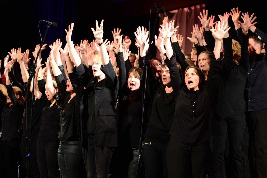 2017-02-12 Musicals in Concert Ingersheim 019