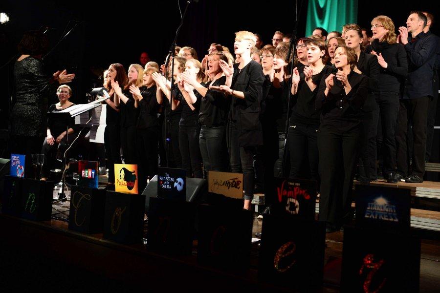 2017-02-12 Musicals in Concert Ingersheim 021