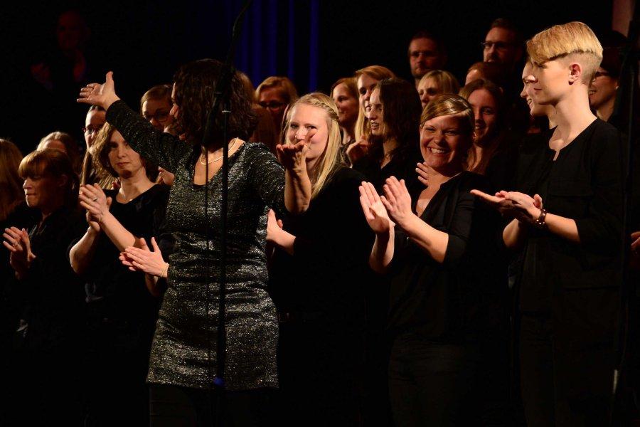 2017-02-12 Musicals in Concert Ingersheim 030