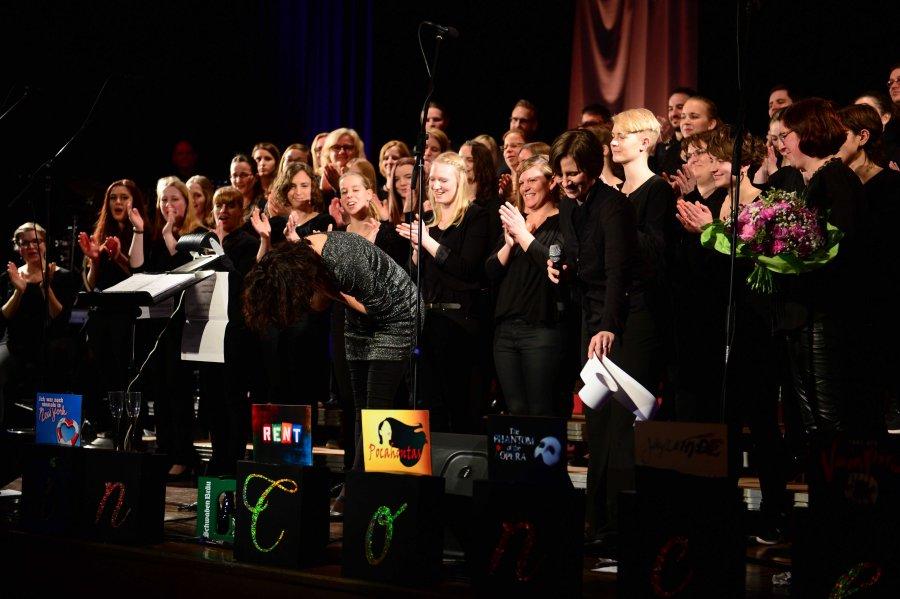 2017-02-12 Musicals in Concert Ingersheim 059