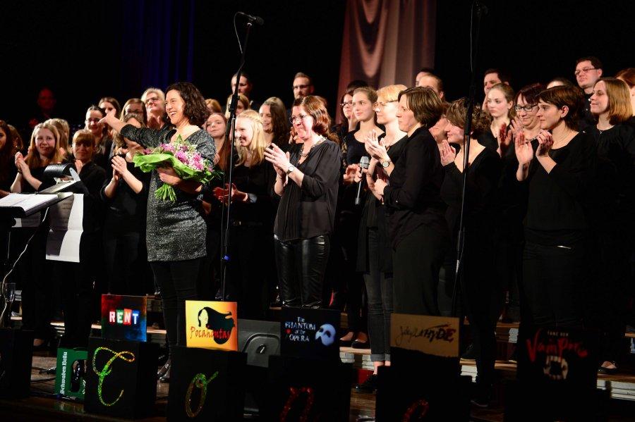 2017-02-12 Musicals in Concert Ingersheim 065