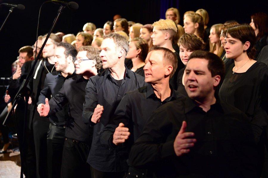 2017-02-12 Musicals in Concert Ingersheim 093