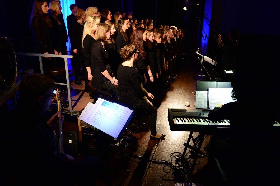 2017-02-12 Musicals in Concert Ingersheim 121
