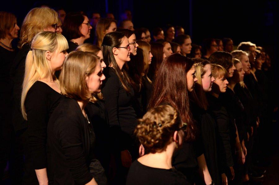 2017-02-12 Musicals in Concert Ingersheim 122