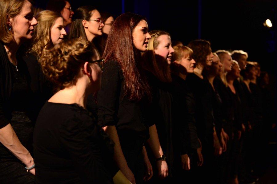 2017-02-12 Musicals in Concert Ingersheim 134