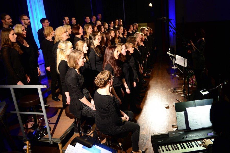 2017-02-12 Musicals in Concert Ingersheim 146