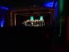 2017-02-12 Musicals in Concert Ingersheim 011