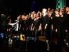 2017-02-12 Musicals in Concert Ingersheim 014