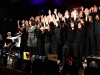 2017-02-12 Musicals in Concert Ingersheim 027