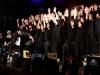 2017-02-12 Musicals in Concert Ingersheim 028