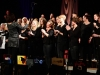 2017-02-12 Musicals in Concert Ingersheim 031