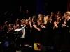 2017-02-12 Musicals in Concert Ingersheim 034