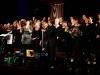 2017-02-12 Musicals in Concert Ingersheim 045
