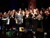 2017-02-12 Musicals in Concert Ingersheim 060