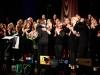 2017-02-12 Musicals in Concert Ingersheim 061