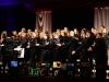 2017-02-12 Musicals in Concert Ingersheim 091