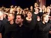 2017-02-12 Musicals in Concert Ingersheim 094