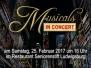 2017-02-25 Musicals in Concert Seniorenstift