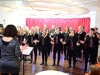 2017-02-25 Musicals in Concert Seniorenstift 004
