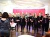 2017-02-25 Musicals in Concert Seniorenstift 004
