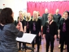 2017-02-25 Musicals in Concert Seniorenstift 008