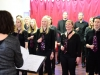 2017-02-25 Musicals in Concert Seniorenstift 009