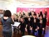 2017-02-25 Musicals in Concert Seniorenstift 014