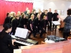 2017-02-25 Musicals in Concert Seniorenstift 015