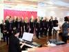 2017-02-25 Musicals in Concert Seniorenstift 017