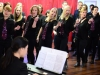 2017-02-25 Musicals in Concert Seniorenstift 019