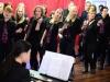 2017-02-25 Musicals in Concert Seniorenstift 019