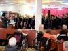 2017-02-25 Musicals in Concert Seniorenstift 041