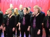 2017-02-25 Musicals in Concert Seniorenstift 042