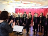 2017-02-25 Musicals in Concert Seniorenstift 048