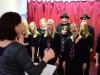 2017-02-25 Musicals in Concert Seniorenstift 059