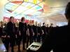 2017-02-25 Musicals in Concert Seniorenstift 074