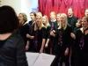 2017-02-25 Musicals in Concert Seniorenstift 078