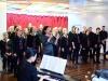 2017-02-25 Musicals in Concert Seniorenstift 084