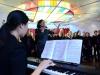 2017-02-25 Musicals in Concert Seniorenstift 100