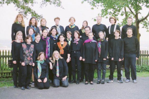 1997-07-15-junge-chorgemeinschaft-ingersheim-gruppenfotos_00010